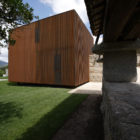 House in Sequeiros by Topos Atelier de Arquitectura (4)