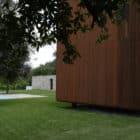 House in Sequeiros by Topos Atelier de Arquitectura (5)