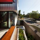 South Perth House by Matthews McDonald Architects (3)