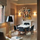 St Pancras Penthouse Apartment by Thomas Griem (4)