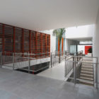 Street House by Seinfeld Arquitectos (4)