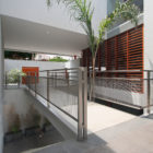 Street House by Seinfeld Arquitectos (5)