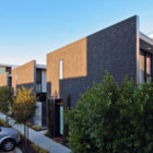 The Charmer by Jonathan Segal Architect (1)