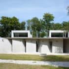 Villa Lokaator by Kavakava Architects (2)