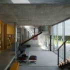Villa Lokaator by Kavakava Architects (5)