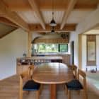 Yatsugatake Villa by MDS (3)