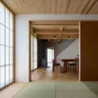 Yatsugatake Villa by MDS (5)