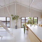 House in Yoro by Airhouse Design Office (1)