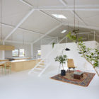 House in Yoro by Airhouse Design Office (3)