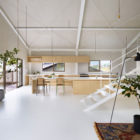 House in Yoro by Airhouse Design Office (4)