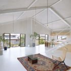 House in Yoro by Airhouse Design Office (5)