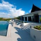 Absolute Beachfront Villa (1)