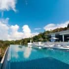 Absolute Beachfront Villa (2)