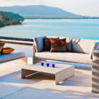 Absolute Beachfront Villa (3)