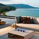 Absolute Beachfront Villa (4)