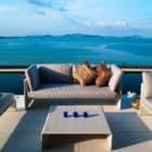 Absolute Beachfront Villa (5)