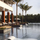 The Alila Diwa Goa (5)