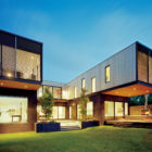 Armandale House by Jackson Clements Burrows (5)