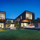Armandale House by Jackson Clements Burrows (2)
