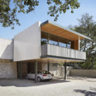 Balcones House by Pollen Architecture & Design (1)