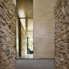 Balcones House by Pollen Architecture & Design (3)