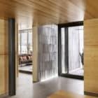 Balcones House by Pollen Architecture & Design (4)