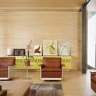 Balcones House by Pollen Architecture & Design (5)