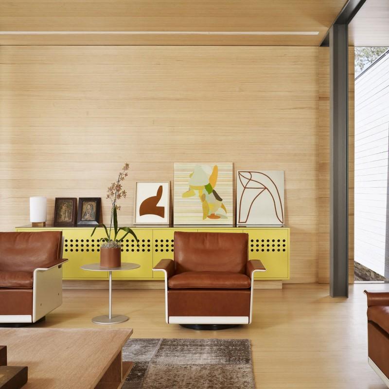 Fantastic Leather Wall Panel Room Decoration Embellishment - Art ...