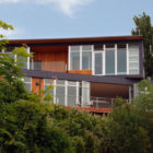Ballard Cut by Prentiss Architects (1)