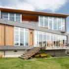 Ballard Cut by Prentiss Architects (2)