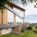Ballard Cut by Prentiss Architects (3)