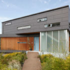 Ballard Cut by Prentiss Architects (5)