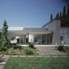 Boxenbaum Residence by Ehrlich Architects (1)