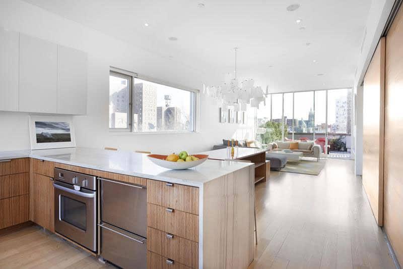 brooklyn scandinavia. Black Bedroom Furniture Sets. Home Design Ideas