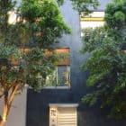 Casa CorMAnca by PAUL CREMOUX studio (2)