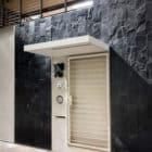 Casa CorMAnca by PAUL CREMOUX studio (3)