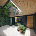 Casa CorMAnca by PAUL CREMOUX studio (4)