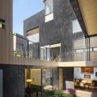 Casa CorMAnca by PAUL CREMOUX studio (5)