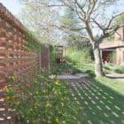 Casa Duendes by Estudio Puyol / Meinardy (3)