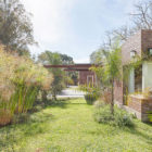 Casa Duendes by Estudio Puyol / Meinardy (5)