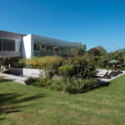 Casa del Viento by A-001 Taller de Arquitectura (1)