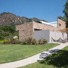 Casa del Viento by A-001 Taller de Arquitectura (2)