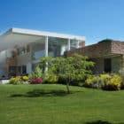 Casa del Viento by A-001 Taller de Arquitectura (3)