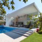 Casa del Viento by A-001 Taller de Arquitectura (4)