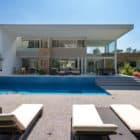 Casa del Viento by A-001 Taller de Arquitectura (5)