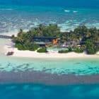 Coco Privé Kuda Hithi Island (3)