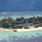 Coco Privé Kuda Hithi Island (4)