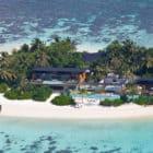 Coco Privé Kuda Hithi Island (5)