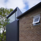 Cosgriff House by Christopher Polly Architect (3)