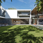 De Wet 34 by SAOTA and OKHA Interiors (1)